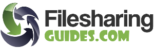 Filesharing Guides