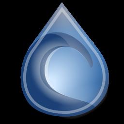 Deluge_icon