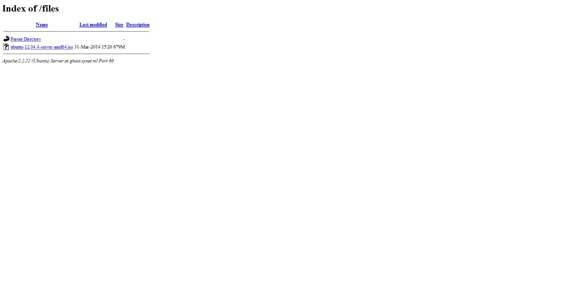 Torrent Guide - Install Deluge Seedbox to Ubuntu / Debian VPS