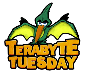 Terabyte-Tuesday-Small-300x257