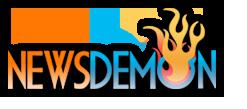 newsdemon-newsgroup-logo