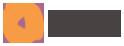 Vesta CP Logo
