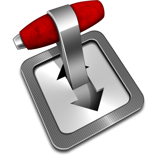Torrent Guide - Install Transmission Client to RHEL ...