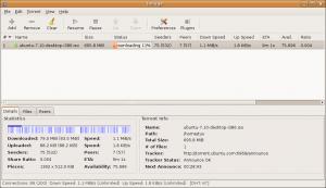 Deluge_screenshot