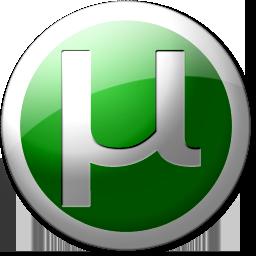 Top Ad & Spyware Free BitTorrent Alternatives to uTorrent!