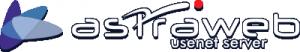 Astraweb_logo