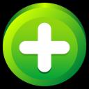 Button-Add-icon
