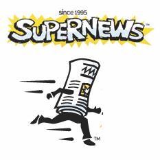 supernews_logo